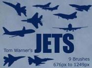 Jets_tn