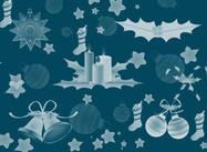 Christmas_decorations300