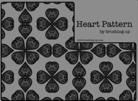 Heart-pattern-thumb