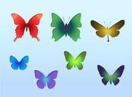 Butterflies-300