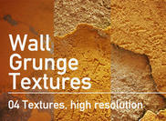 Wall_grunge_textures