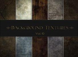 Background_textures_10_by_krakograff.png