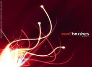 Ecol borstar