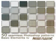 Basic Pattern Elements