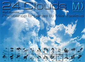 Cloud-brushes-preview-small