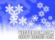 Snowy_thumbnail