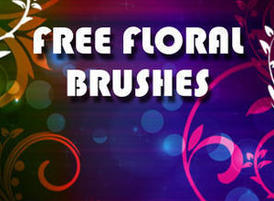 Free-floral-photoshop-brushes-designious