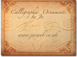 Calligraphic_ornaments-1