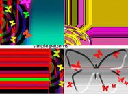 Simple_patterns2