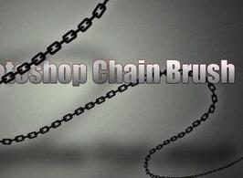 Chain_brush