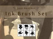 Copertina-ink-brush-set-1web