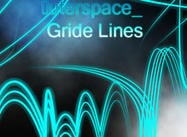 outerspace_gridlines