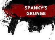 Spanky's grunge