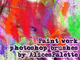 Alicespalettes-paint-brush-work-thumb5