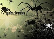 Spider-brushes-by-hawksmont300x200
