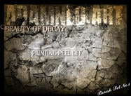 Adamnedart_-_paint_peel_set_-_thumb