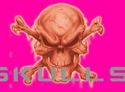 skallar