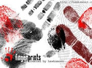 Fingerprints-brushes-by-hawksmont