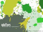 Splatter-brushes-by-hawksmont