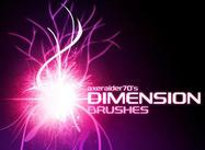 Dimension_276k