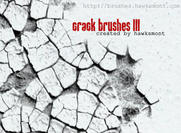Crack3-brushes-by-hawksmont