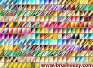 gradients2
