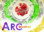 Arc_thumbnail_small