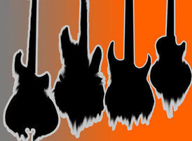Deathly_guitar_shadows