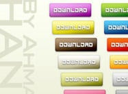 Web_buttons_by_ahmadhania