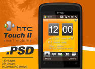 Htc-touch-ii