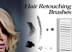 Retouching_brushes