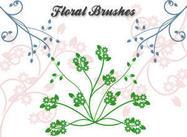 Floral300