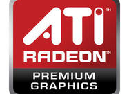 Logotipo de ATI