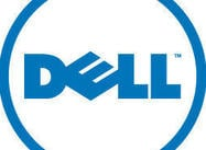 Logo de Dell