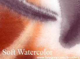 Water_color_thumbu