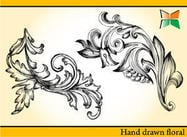 Set_2_hand_drawn_floral_300-220