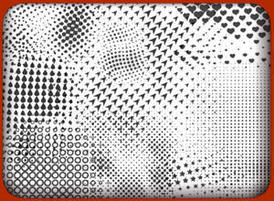Halftone_brushes300-220