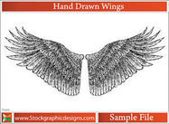 Hand_drawn_wings300-220