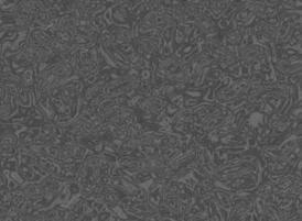 Textura abstrata 112