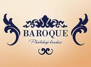 WG Ornements baroques