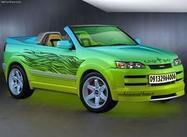 voiture de sport