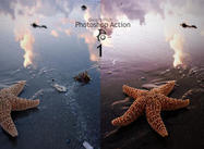Accident de photoshop d'oscar pilch 1