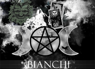 Wiccan_brushes_thumbnail_2