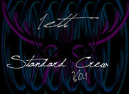Standaard Crew