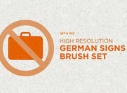 002-german-signs
