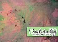 GRATIS Seishido.biz Fantasy Borstels