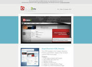Elegant_email_template_demo