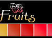 Summer_fruits_by_serenitydesigns