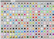 LimiTz 300+ Paquete de estilos