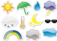 Free-weather-vector-png-icons